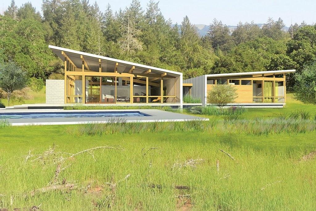 lindal cedar home floor plans - Lindal Cedar Home Floor Plans