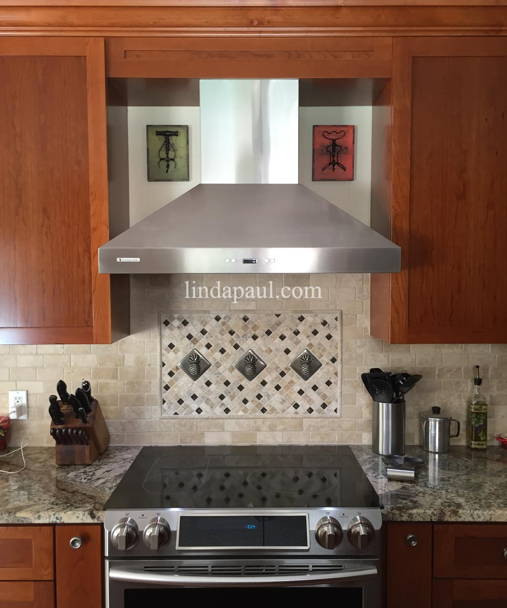 Pictures Of Backsplash In Kitchens Kitchen Backsplash Ideas Pictures And Installations
