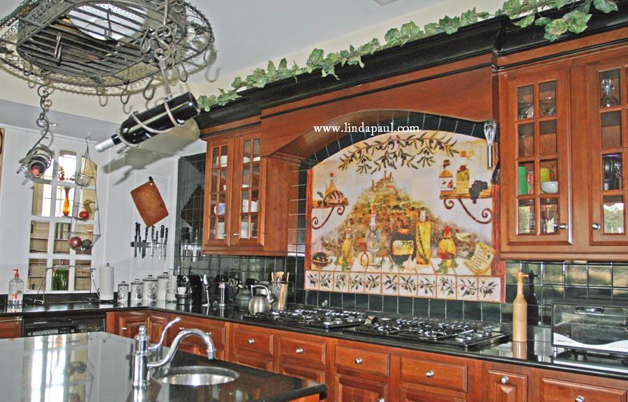 small kitchen tile backsplash ideas italian kitchen backsplash italian kitchen backsplash design idea mediterranean kitchen