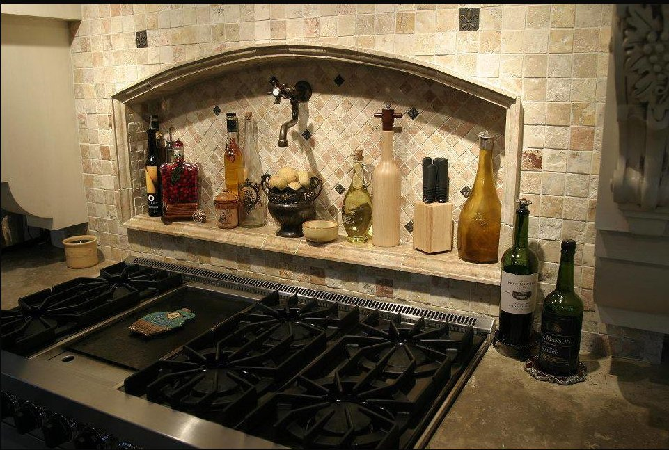 kitchen backsplash pictures ideas designs backsplashes kitchen tile backsplashes pictures kitchen remodels kitchen tile
