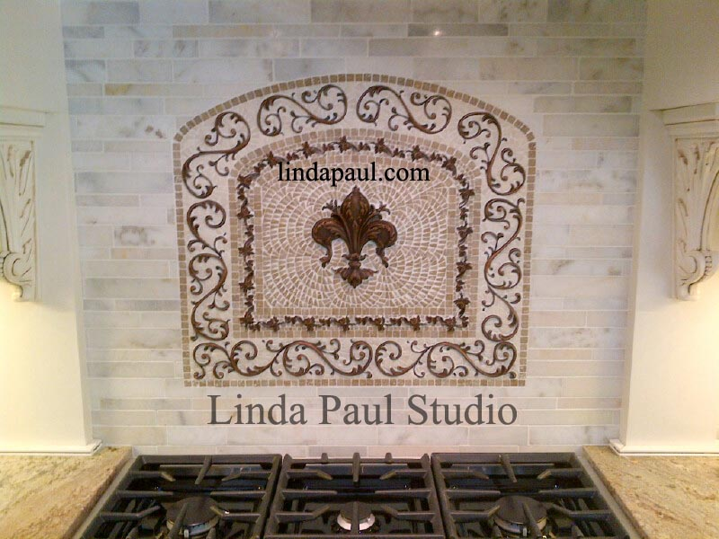 backsplash installation install kitchen backsplash mosaic tile backsplash install mosaic tile backsplash