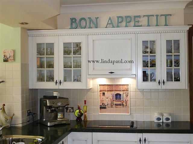 french country kitchen backsplash tiles wall murals patchwork backsplash country style kitchen ideas homestead