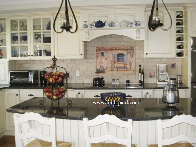 french country kitchen backsplash tiles wall murals country kitchen backsplash ideas pictures