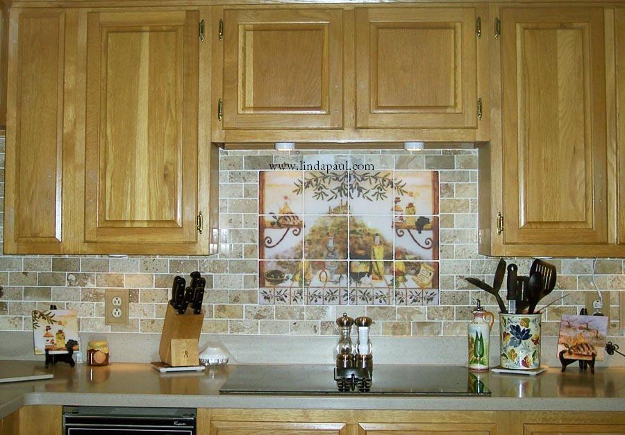 italian kitchen tile murals backsplash ideas italian kitchen backsplash design idea mediterranean kitchen