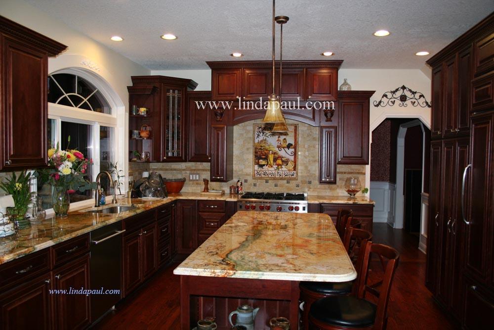 kitchen backsplash design ideas feel home tile backsplash kitchen interior design kitchen backsplashes interior design nj