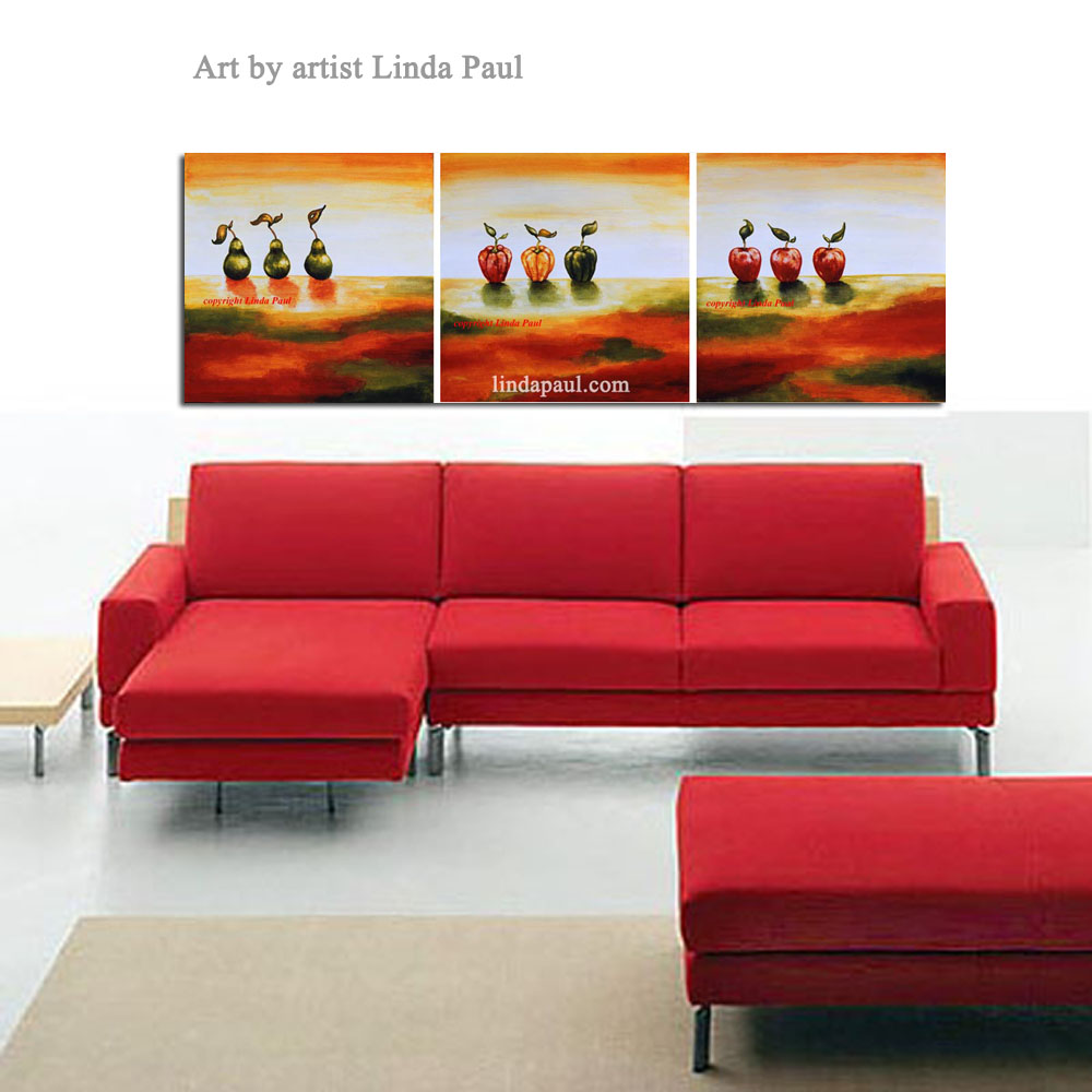 Painting Above Sofa Sofa Size Paintings Asdam Art Oil Paintings On Canvas