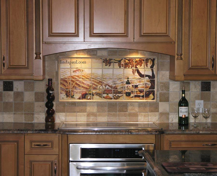 tile murals keywords suggestions tile murals long tail ceramic tile mural kitchen tiles