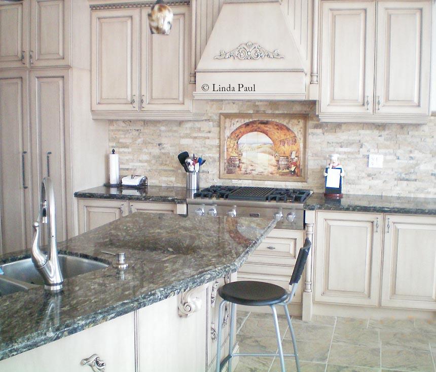 backsplash pictures stacked stone backsplash kitchen backsplash kitchen stone backsplash house homemy house home
