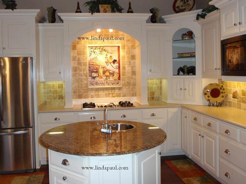 kitchen backsplash pictures ideas backsplashes ideas kitchen designs ideas set property kitchen backsplash images
