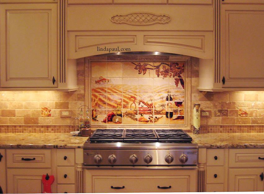 wonderful mosaic kitchen backsplashes kitchen tile backsplash designs important final