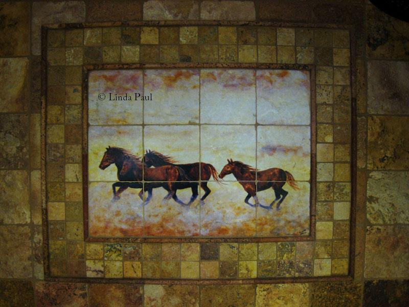 pics photos tile mural kitchen tile backsplash ceramic tile mural kitchen tiles