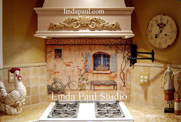 pics photos french country kitchen backsplash ideas country kitchen backsplash ideas pictures