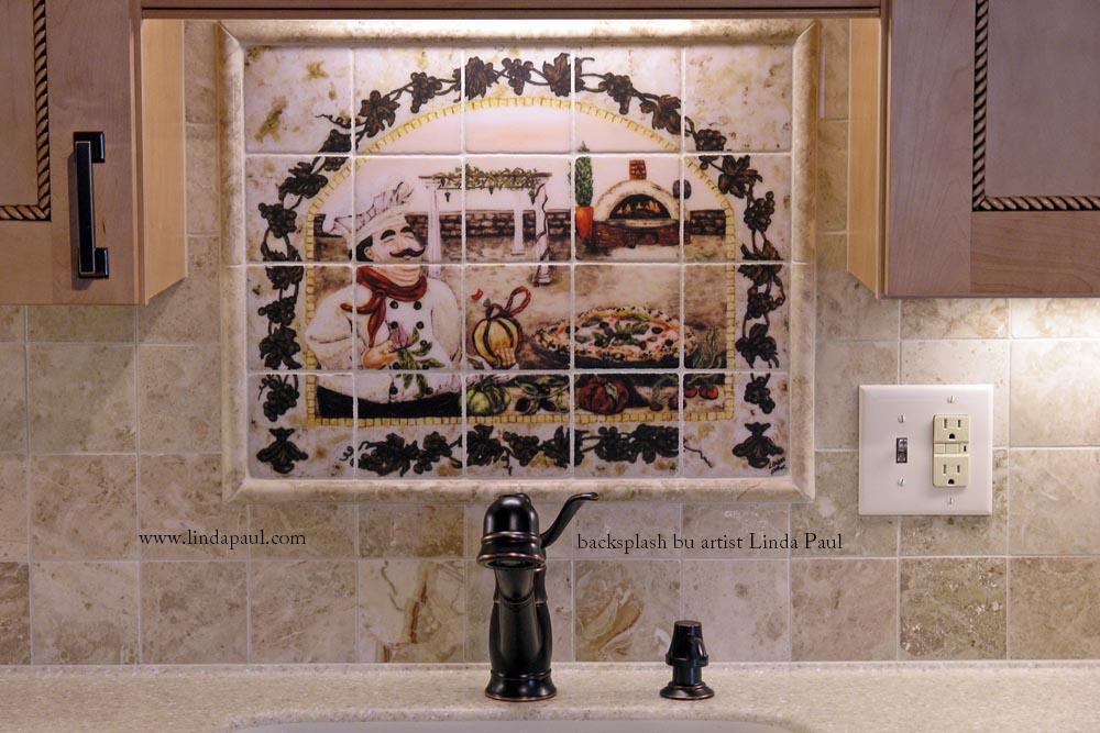 kitchen decor orleans kitchen decor italian kitchen backsplash design idea mediterranean kitchen