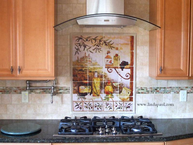 kitchen backsplash images tuscan kitchen tile backsplash ideas ideas kitchen designs ideas set property kitchen backsplash images