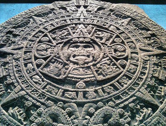 Mayan Calendar Explained Youtube Mayan Calendar Dec 21 2012 Sing Protect Earth Vibrate Dark