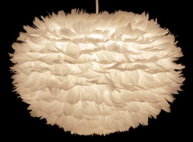 Vita eos lampe