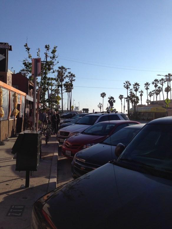 Venice Beach 5
