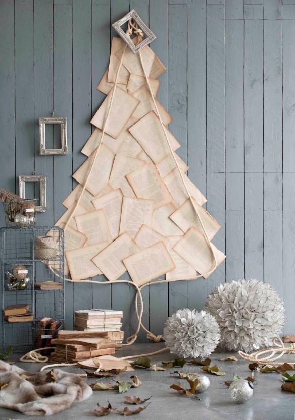 juletre vegg boksider