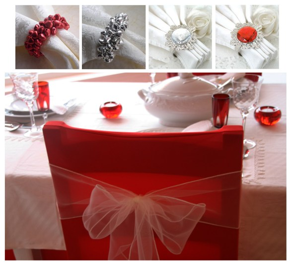 juledekket-bord-stoltrekk-serviettringer-sloyfer-woweffekt