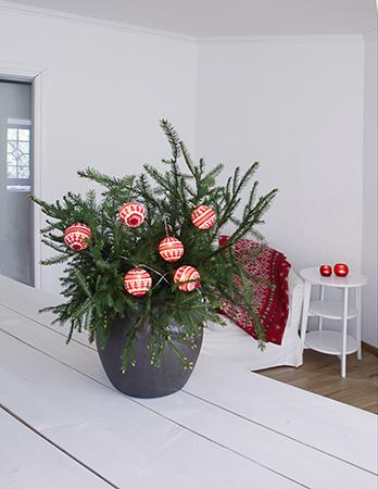 lyslenke-strikkede-julekuler-miljobilde-4