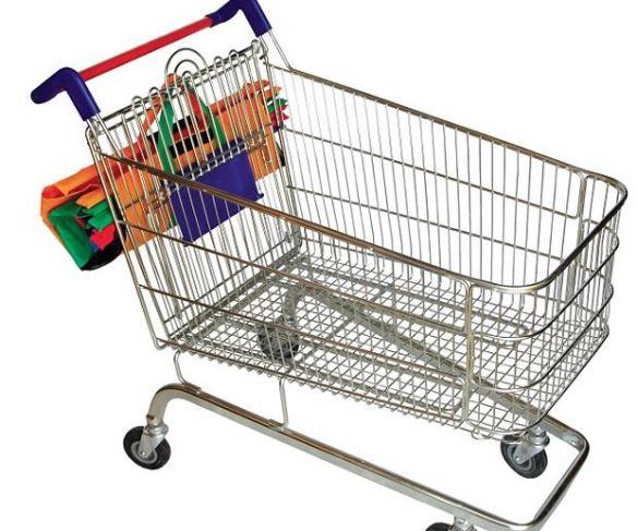 handlenett-produktbilde-sammenlagt