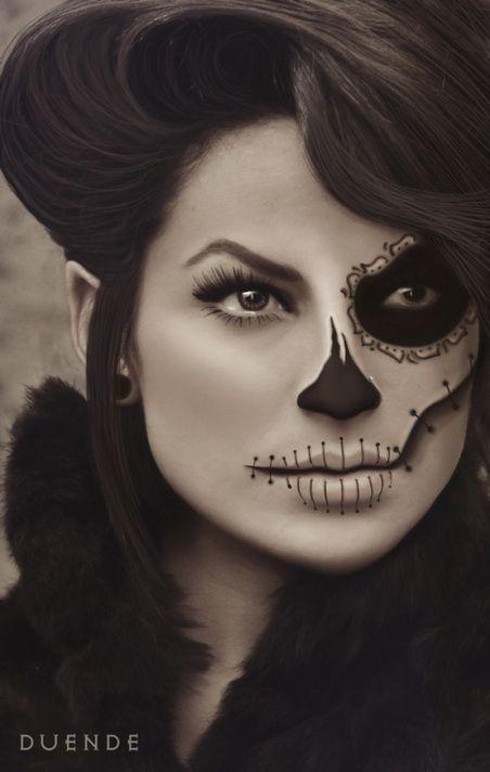 halloween-maling