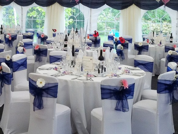 stoltrekk-bryllupsfest-telt