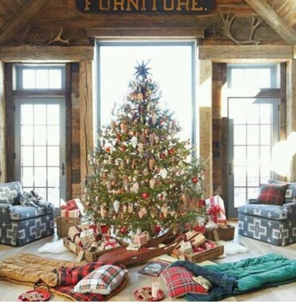 drommebilde-jul-hytte