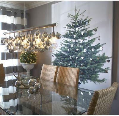 juletre-bilde-pa-veggen