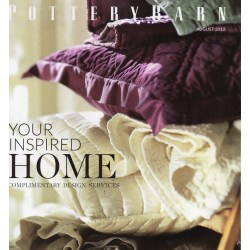 Small Crop Of Pottery Barn Catalog
