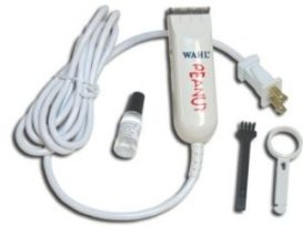 Wahl's Stitch Remover