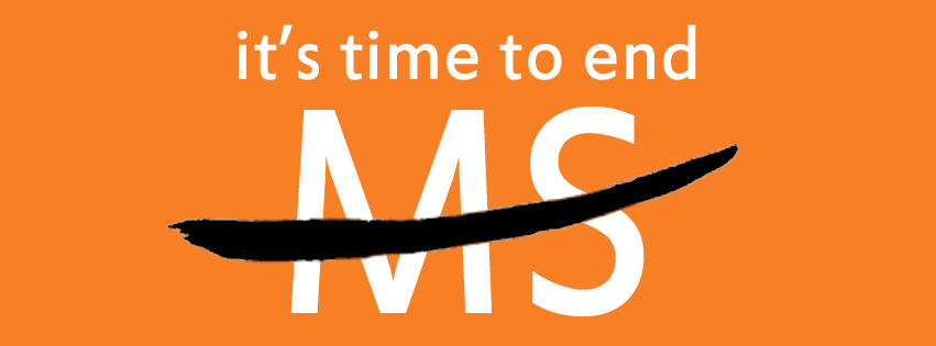 November Facebook Image  the fight against MS ⋆ Lindsay Docherty