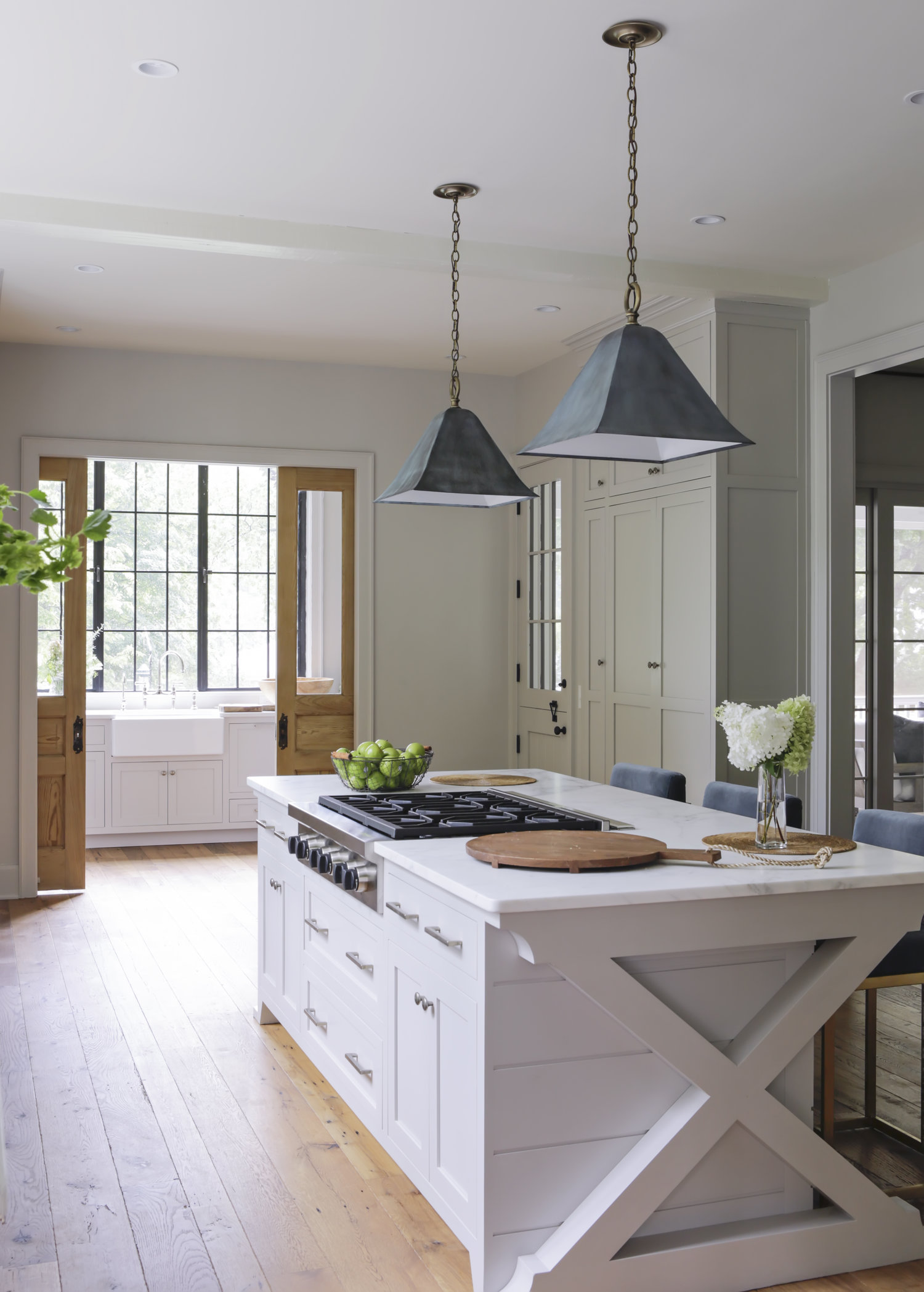 Kitchen Design Trends In 2018 Exciting Kitchen Design Trends For 2018 Lindsay Hill Interiors