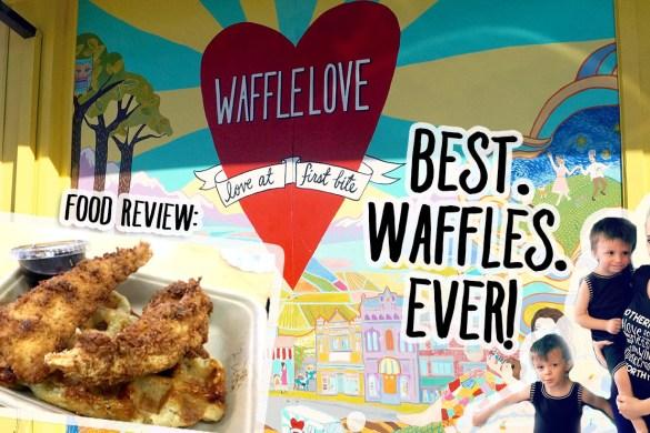 Waffle-Love-Header