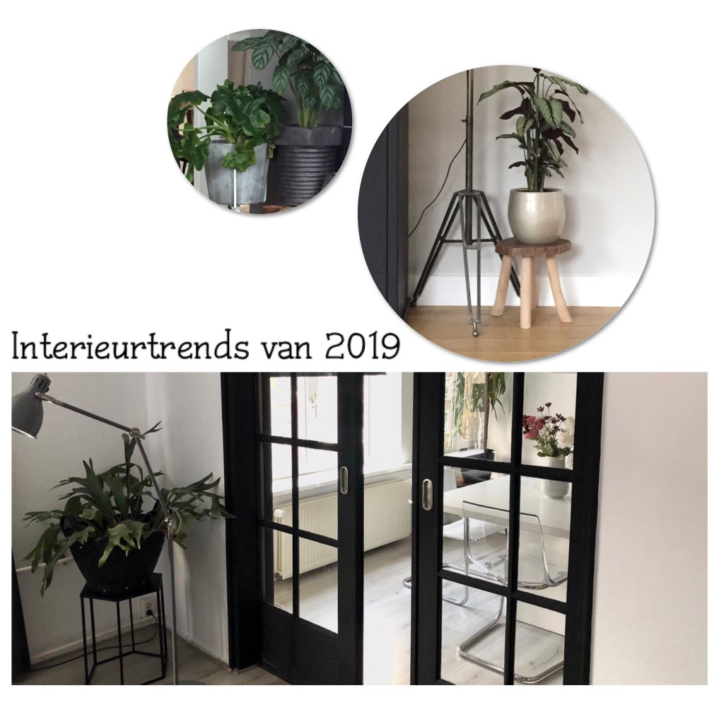 Interieur Trends Interieurtrends Van 2019 Lindsey Beljaars