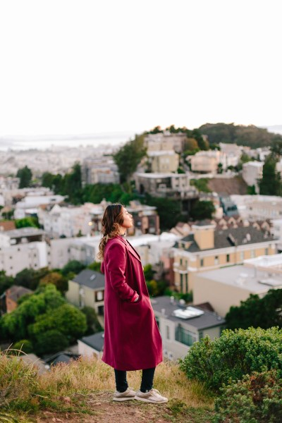 Twin Peaks San Francisco Lifestyle Photography – Lindsey ...