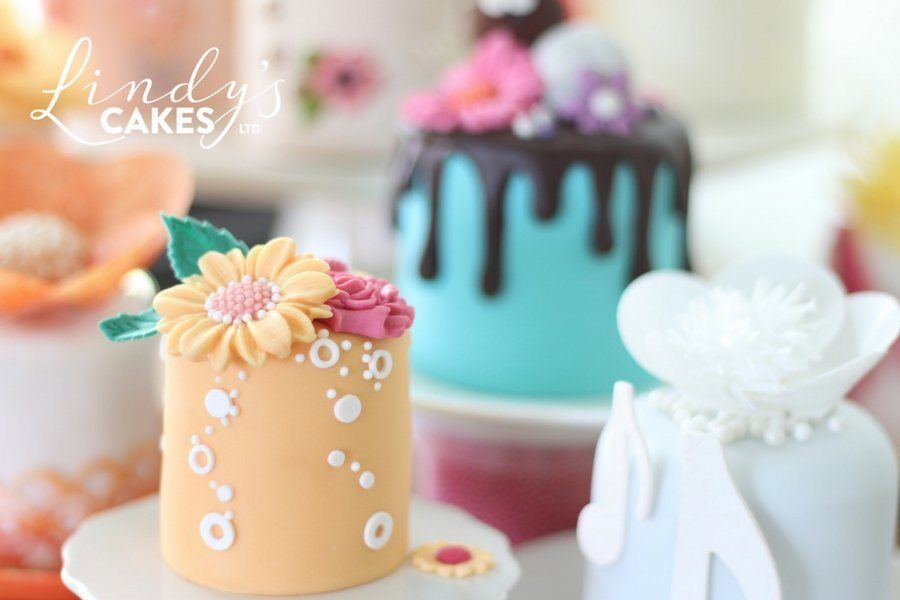Wedding Cakes Bakes Ideas And Inspiration By Cake Expert