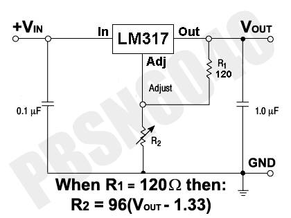 System Diagram Also Leryn Franco On Water Sensor Circuit Schematic on