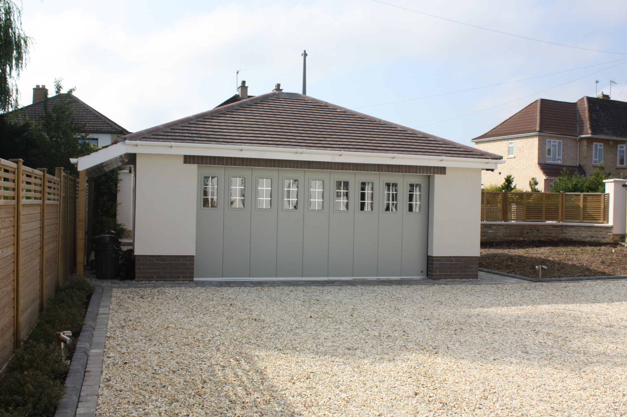 Garage Home Extension Bristol Garage Conversion Specialists Extensions Conversions