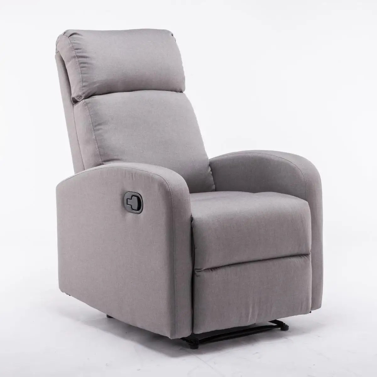 Https Www Linenchest Com Fr Ca Fauteuil Inclinable Manuel Irena