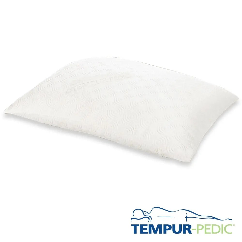 Tempur Neck Pillow Large Tempur Neck Pillow By Tempur Pedic Pillows Duvets Pillows