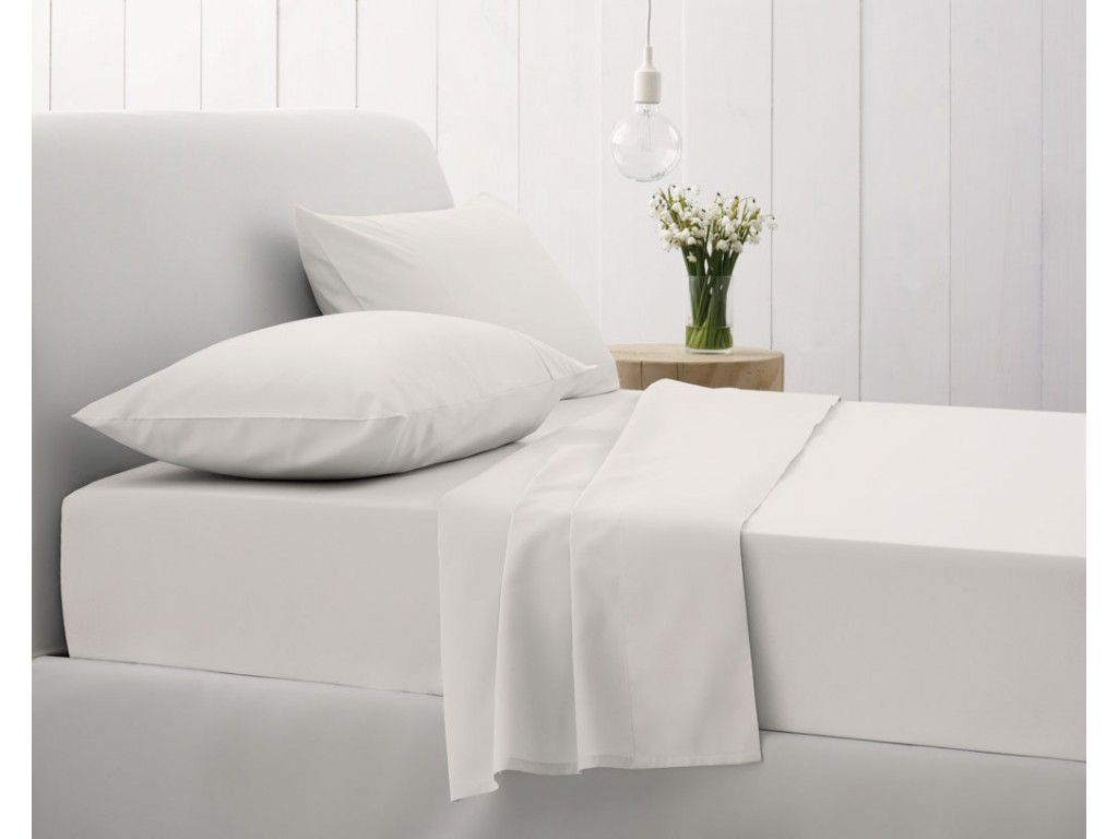 Cotton Sheets On Sale Sheridan Sale 500 Thread Count Cotton Sateen Snow White