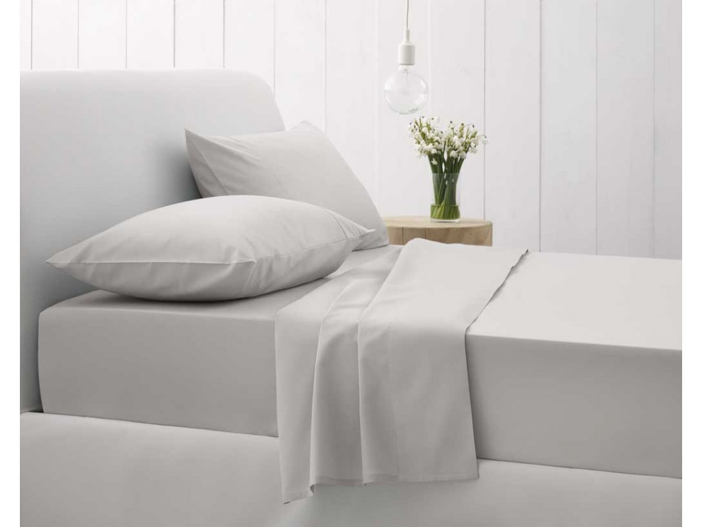 Cotton Sheets On Sale Sheridan Sale 500 Thread Count Cotton Sateen Fitted Sheets