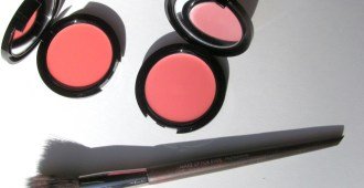 make up for ever hd cream blush, make up for ever hd blush, make up for ever blush, make up for ever hd blush, make up for ever blush, hd cream blush review, best cream blush
