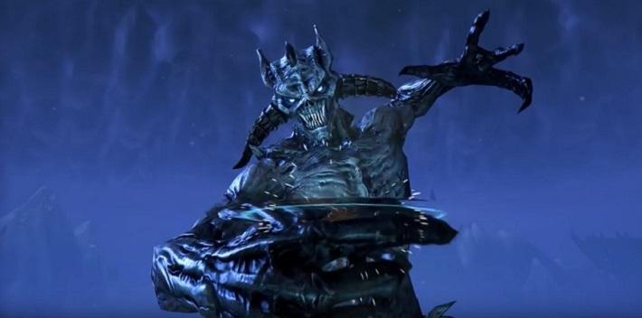 Skyrim Fall Wallpaper Hd E3 2018 Bethesda Sur Fallout 76 Rage 2 Et The Elder