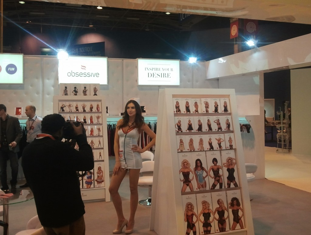 Salon De Lingerie Salon International De La Lingerie Archives Lingerie Wholesale