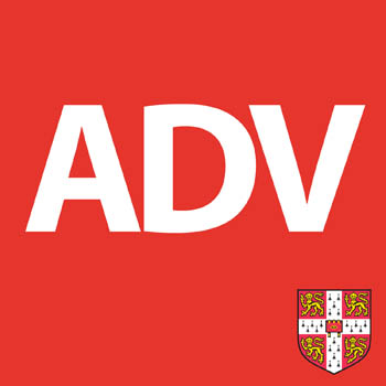 Cambridge Advanced ADV