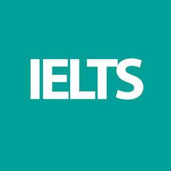 IELTS prueba inglés