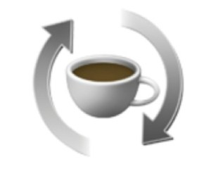 Apple、「Java for OS X 2013-004」「Java for Mac OS X 10.6 Update 16」リリース
