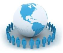 Leading a Global Team